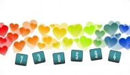 Numérologie amoureuse