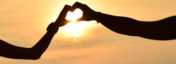 test compatibilité amoureuse