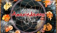Astrologie amérindienne