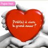 Vous et le Grand Amour