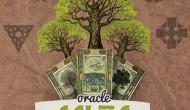 Oracle Celte