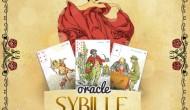 L'Oracle de la Sybille