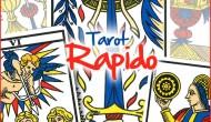 Le Tarot rapido