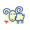Horoscope du jour gratuit