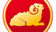 Horoscope hebdomadaire