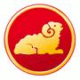 horoscope hebdomadaire bélier