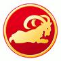 horoscope hebdomadaire capricorne
