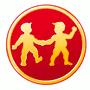 horoscope hebdomadaire gémeaux