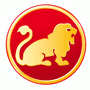 horoscope hebdomadaire lion