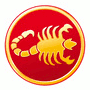 horoscope hebdomadaire scorpion