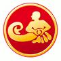 horoscope hebdomadaire verseau