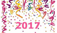 Horoscope année 2017