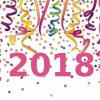 Horoscope année 2018