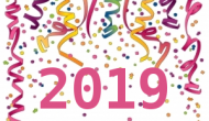Horoscope année 2019