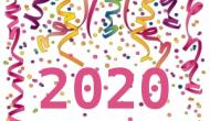 Horoscope année 2020
