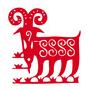 Horoscope Bouc