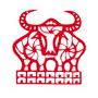 Horoscope Buffle