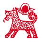 Horoscope Chien