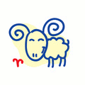 Horoscope travail bélier