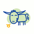 Horoscope forme taureau