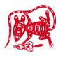 Horoscope Rat