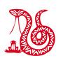 Horoscope Serpent
