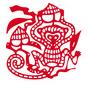 Horoscope Singe